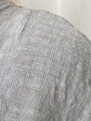 Close image  Thumb