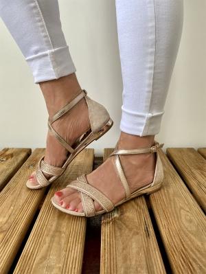 Foot image  Thumb