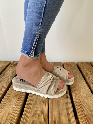 Foot photo  Thumb