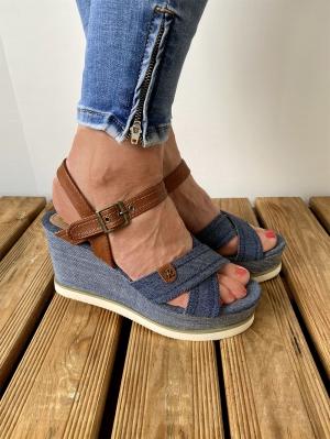 Shoe image Thumb