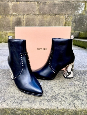 Bag & shoes Thumb