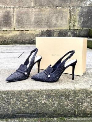 Bags & Shoes Thumb