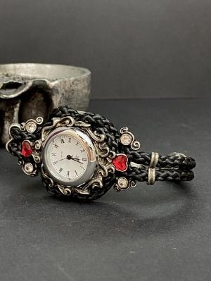 alchemy watch Thumb