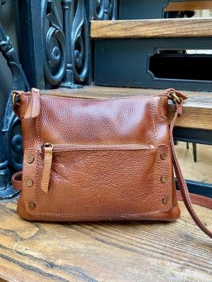 bags brown