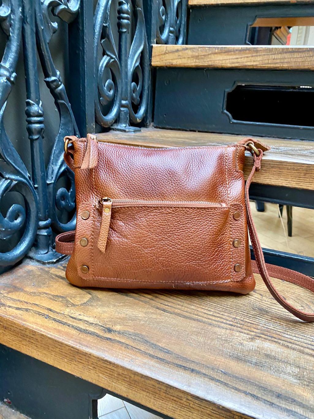 bags brown Main